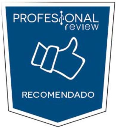 Professional Review