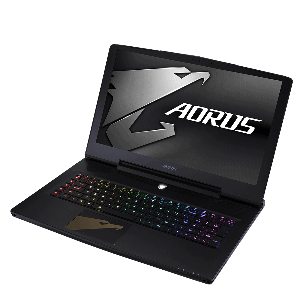 AORUS X7 v2 Intel WLAN Driver for Mac